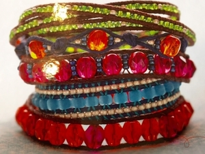 Image from Jewelry Beading Design